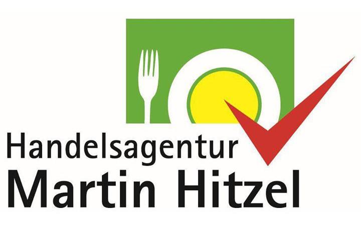Handelsagentur Martin Hitzel